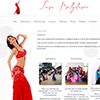 website lunabellydance
